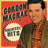 Gordon MacRae
