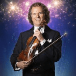 Rieu_Andre_New Year