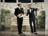 Fred Astaire_Bing Crosby