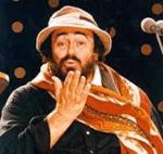 Pavarotti_Italy
