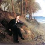 Keats_John