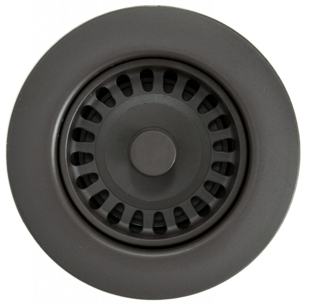 Kitchen Sink Garbage Disposal Flange
