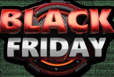Black Friday BG