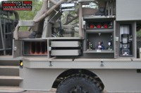 Bow Rack For Truck - Ivoiregion