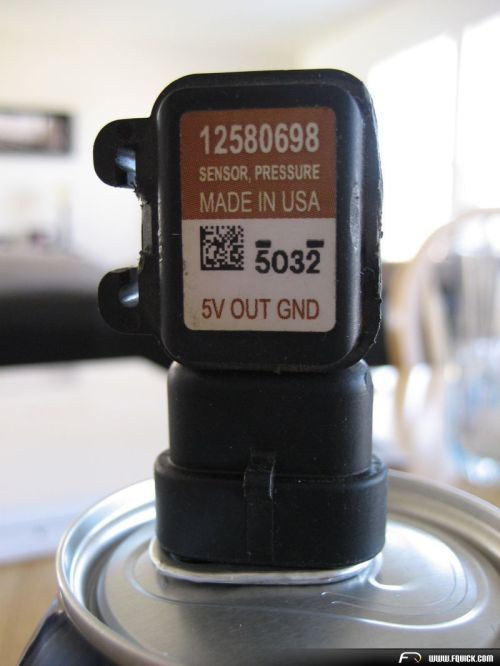 small resolution of gm 2 bar map sensor 414262394 jpg