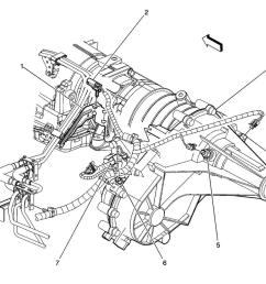transfer case wiring harness wiring diagrams global jeep transfer case wiring [ 1024 x 897 Pixel ]
