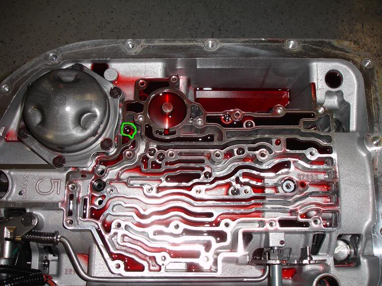 4l60e Transmission Diagram Group Picture Image By Tag