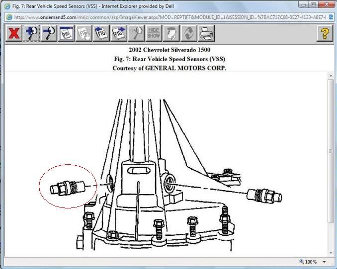 1994 4l80e wiring diagram strat bridge tone control 4wd speed sensor location - performancetrucks.net forums