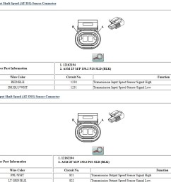 4l60e to 4l80e wiring relay wiring diagram info 4l60e to 4l80e wiring relay [ 1147 x 832 Pixel ]