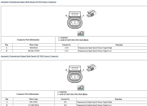 small resolution of 4l60e to 4l80e wiring relay wiring diagram info 4l60e to 4l80e wiring relay