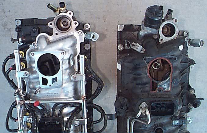 350 Chevy Ramjet Motor Wiring Diagram 96 Chevy Truck Performancetrucks Net Forums