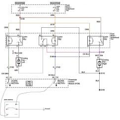 Fan Wiring Diagram Amazon Rainforest Layers Ls1 22 Images