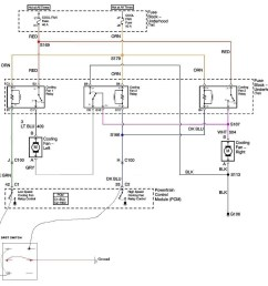 ls1 wiring schematic enthusiast wiring diagrams u2022 camaro wiring schematic ls1 wiring schematic [ 1235 x 1201 Pixel ]