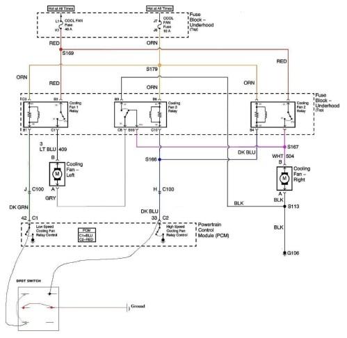 small resolution of ls1 wiring schematic enthusiast wiring diagrams u2022 camaro wiring schematic ls1 wiring schematic