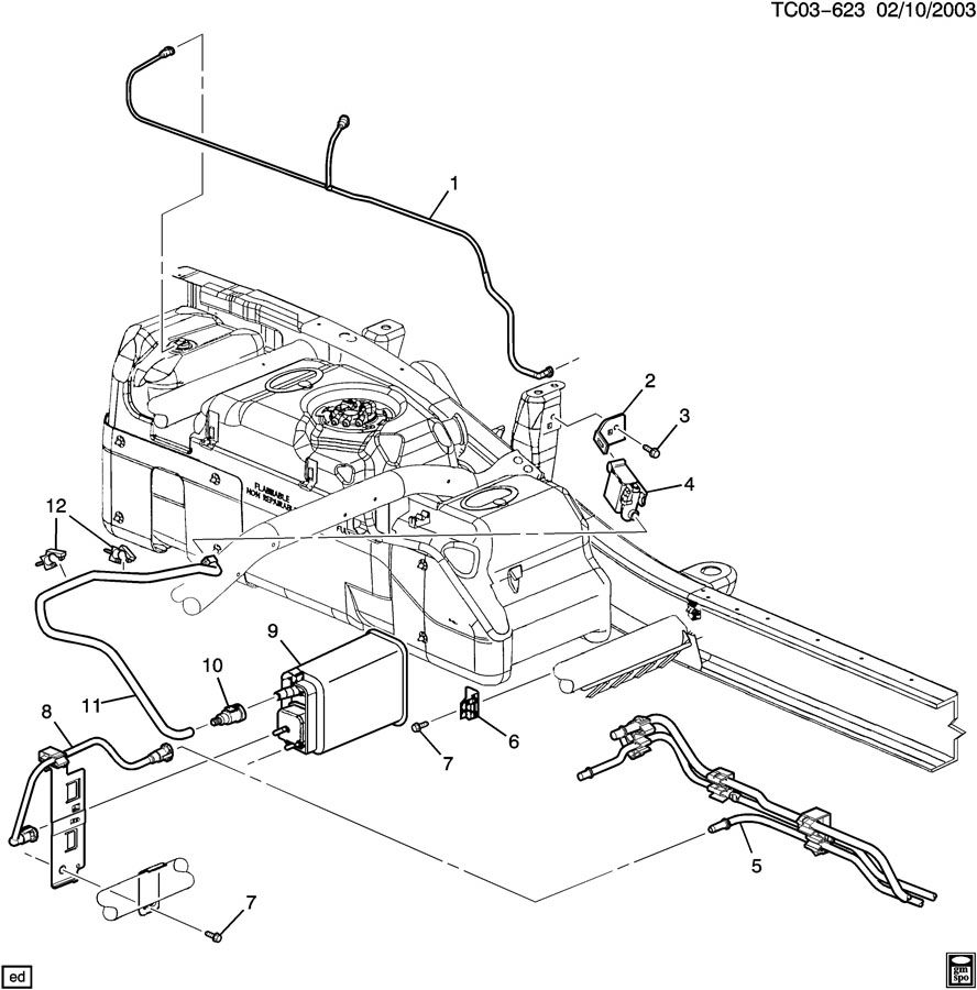 Wiring Diagram For A 2000 Dodge Caravan