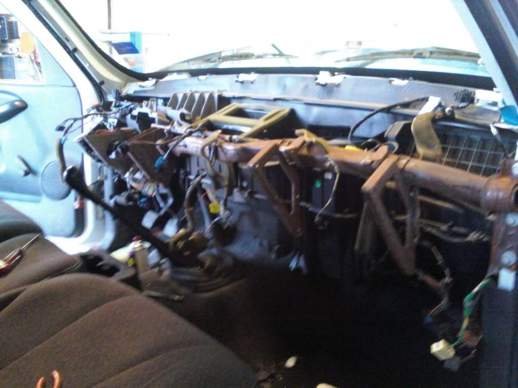Diagram 1997 Chevy 1500 Van Ac Wiring Diagram 2002 Chevy Silverado