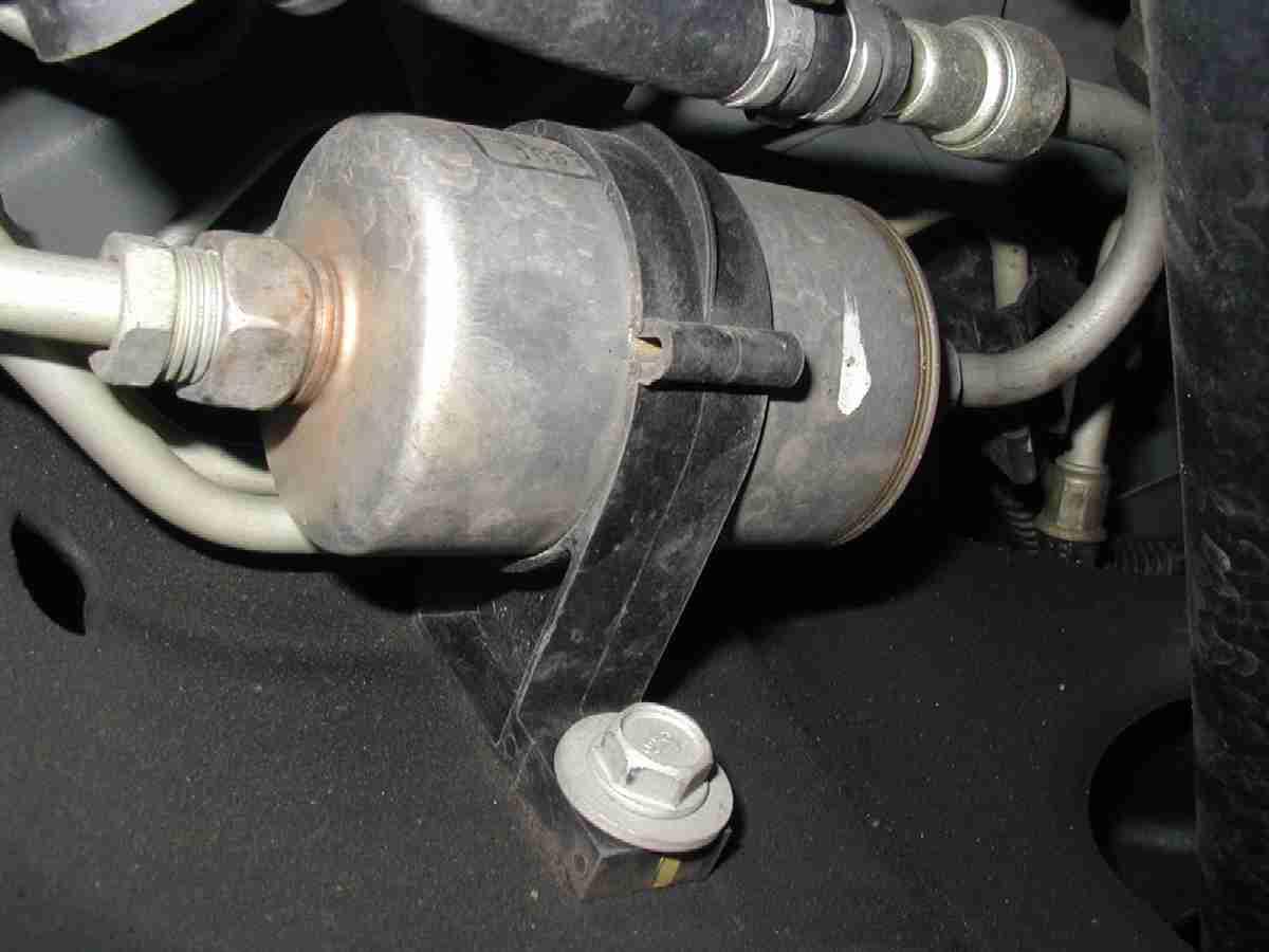 ram 1500 fuel filter location - 2010 chevy truck wiring harness diagram for  wiring diagram schematics  wiring diagram schematics