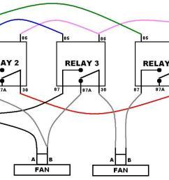 03 05 electric fans performancetrucks net forums03 05 electric fans fan relay diagram jpg [ 1183 x 669 Pixel ]