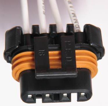 Gm 3 Wire Alternator Wiring Diagram Gm Cs130d Alternator Wiring Performancetrucks Net Forums