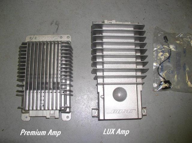 Wiring Diagram Bose 901 Speaker Wiring Diagram Furthermore Bose Wiring