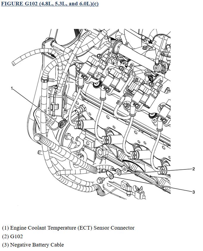 Do you have a wire diagram for a 2005 silverado 2500hd 6.0