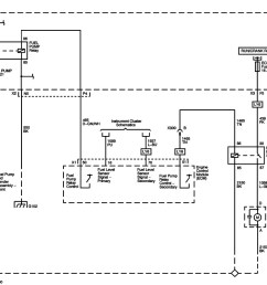schematics pinoouts training materials technical documents page 2008 escalade bcm wiring diagram [ 1024 x 841 Pixel ]
