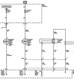 name fuelcontrols evapcontrols jpg views 2590 size 73 8 kb [ 1024 x 895 Pixel ]