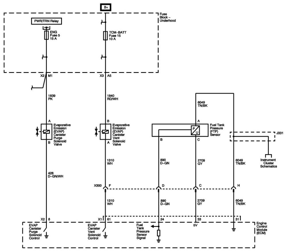 medium resolution of name fuelcontrols evapcontrols jpg views 2590 size 73 8 kb