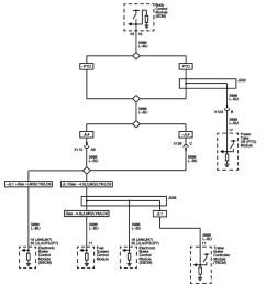name figure7serialdatacommunicationenable jpg views 2254 size 68 6 kb [ 958 x 1023 Pixel ]