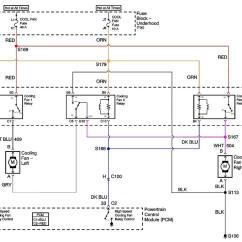 Ez Boom Wiring Diagram 89 Mustang Alternator Mini Harness Vivresaville Efan Performancetrucks