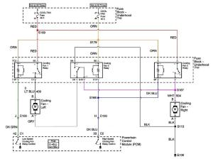 efan diagram  PerformanceTrucks Forums