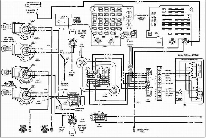 Schematics, Pinoouts, Training Materials, Technical