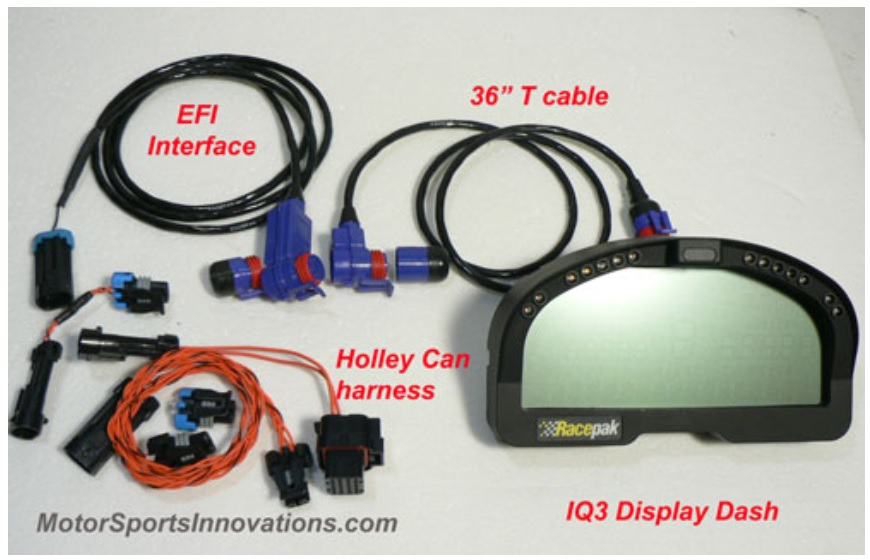 holley dominator efi wiring diagram taotao 49cc scooter ecu? - page 3 performancetrucks.net forums