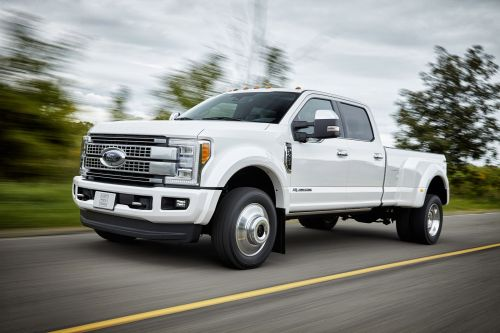small resolution of click to enlarge image 2017 ford f 450 super duty