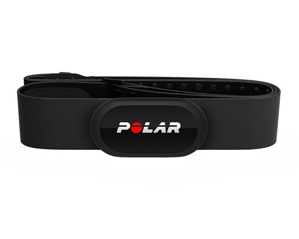Polar H10 Bluetooth Smart Heart Rate Monitor