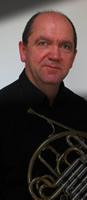 Pete Blake