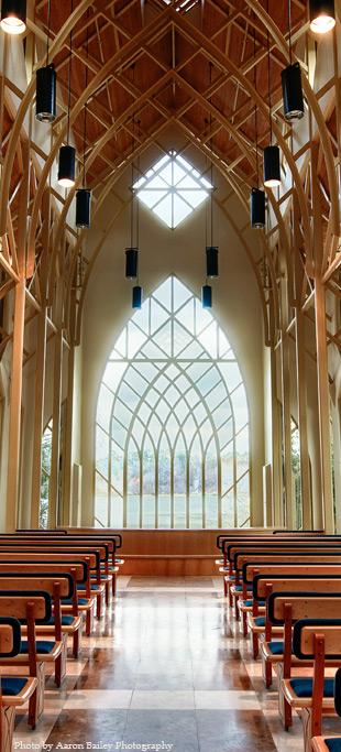 Baughman Center  University of Florida Performing Arts