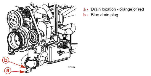 Chevy S10 2 8 Engine Diagram, Chevy, Free Engine Image For