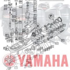 Yamaha Outboard Motor Parts Diagram Vss Sensor Diagrams Catalog Perfprotech Com Outboards Accessories And Part Lookup