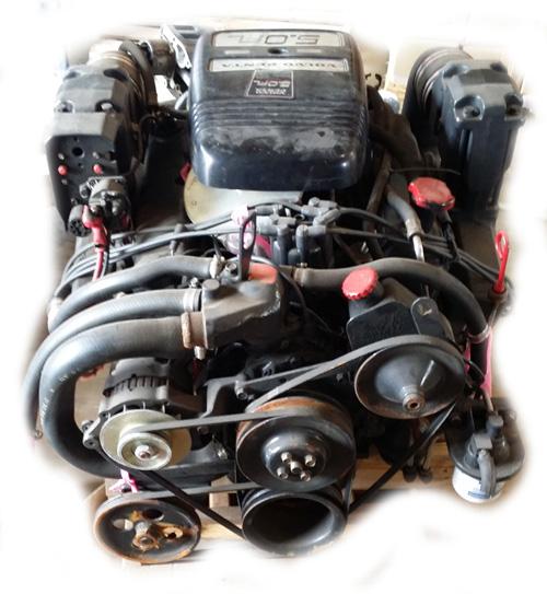 Yamaha Fuel Pump Diagram Further Mercruiser Fuel Pump Diagram As Well