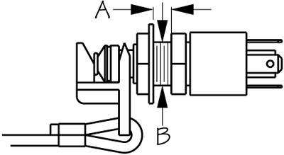 Mercury Kill Switch Wiring Diagram, Mercury, Free Engine