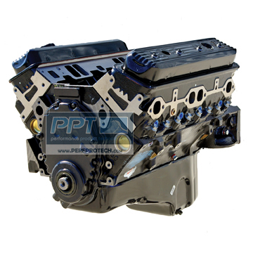 350 Chevy Engine Diagrams Online 350 Marine Longblocks Engine Specifications And Products