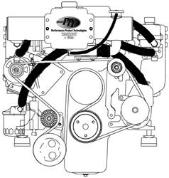 Volvo Parts Diagram Coolant System. Volvo. Auto Parts
