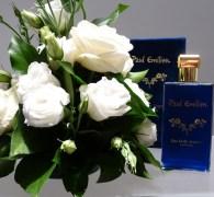 Perfumart – post recebimento Paul Emilien 8