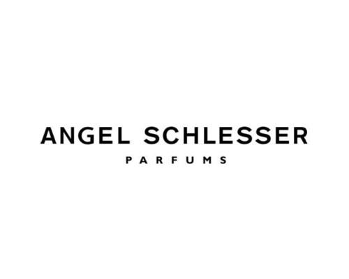 Perfumart - logo ANGEL SCHLESSER