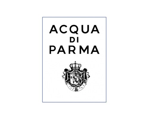 Perfumart - Acqua-di-parma logo