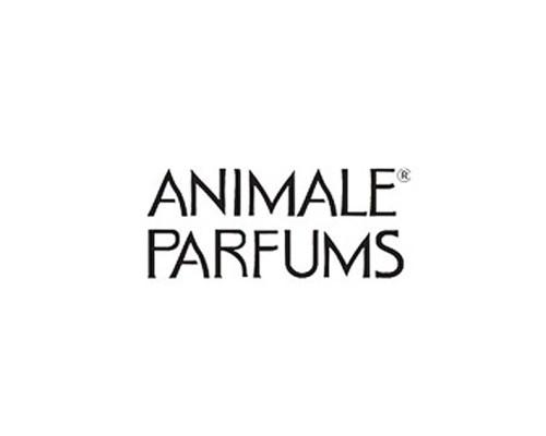 Perfumart - Amberfig logo
