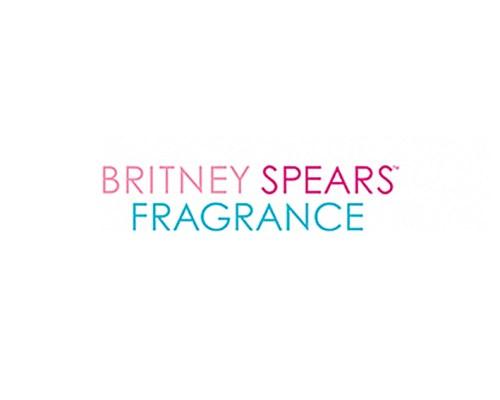 Perfumart - logo BRITNEY SPEARS