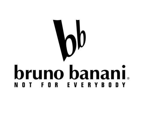 Perfumart - logo BRUNO BANANI