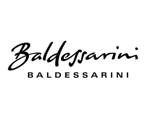 Perfumart -Baldessarini logo